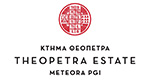 THEOPETRA ESTATE METEORA PGI WINES