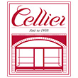 Cellier