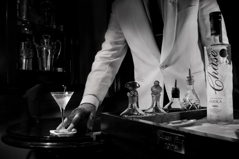 Περίεργα, πρωτότυπα, αλλοιώτικα  ποτά που προκαλούν. - Χρυσοί Σκούφοι