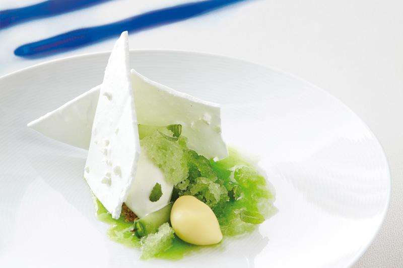 Βραβεiα Ελληνικής Κουζiνας απo το «αθηνόραμα»: Ένας νέος θεσμός ανατέλλει - Χρυσοί Σκούφοι