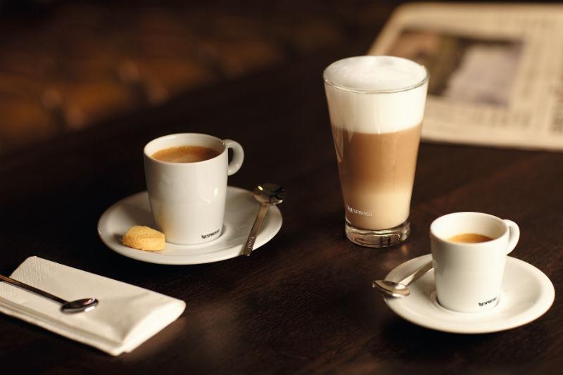 Στα terroir του εξαιρετικού καφέ - Χρυσοί Σκούφοι