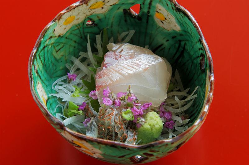 Γεύση τεσσάρων ηπείρων και πολλών αστεριών θα έχει φέτος το Sani Gourmet - Χρυσοί Σκούφοι