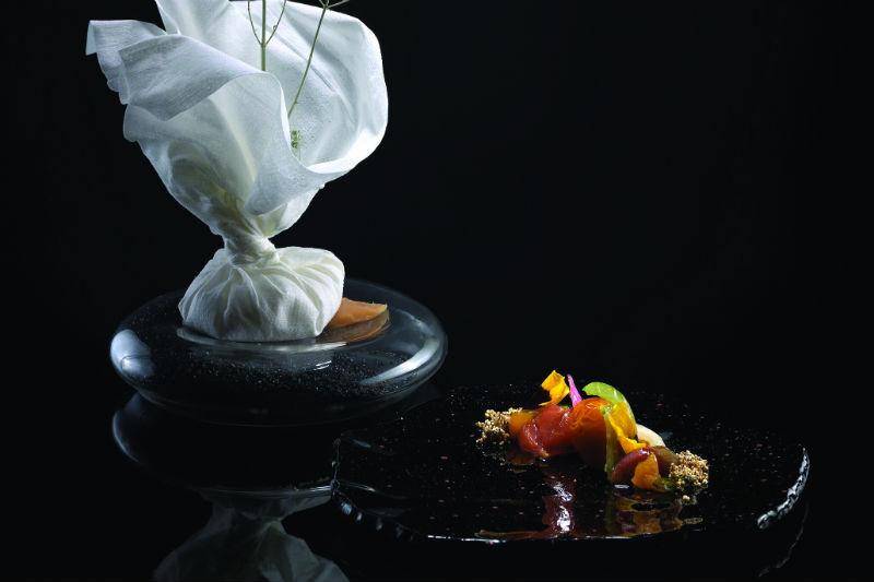 Βραβεία Ελληνικής Κουζίνας 2020: Οι υποψηφιότητες και τα πιάτα που ξεχώρισαν - Χρυσοί Σκούφοι