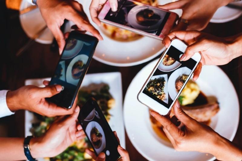 Ημέρες Βραβευμένης Γαστρονομίας 2021: Save the date για τη μεγάλη γιορτή της γεύσης! - Χρυσοί Σκούφοι